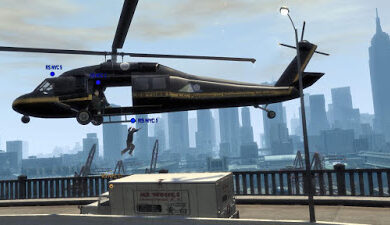 Download Grand Theft Auto vi For PC Highly compressed 2021