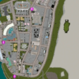 Where Are the Hidden Packages in GTA 5?